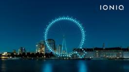 Lancio-Nuovo-Brand-IONIQ@London-Eye
