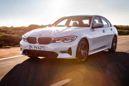 P90330007 highRes the-all-new-bmw-330e