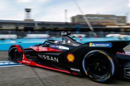 Nissan Formula E - driver Sebastien Buemi (Yx0iZYw)-source