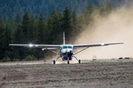 Cessna Grand Caravan EX Photo6