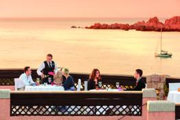 6b Hotel Marinedda Ristorante Il Tramonto 2 CMYK