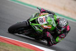 hi 2020 R03 Portimao WorldSBK Friday Lowes  DSC2792 001