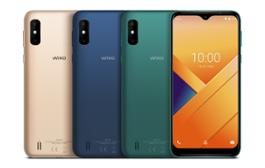 Wiko Y81 All-Colors-01