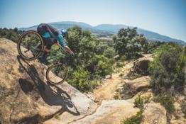 David Cachon - Lleida - El paraiso de los Pirineos36