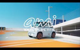AMI 4