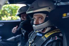 Rally del Ciocco 2020 Trofeo Renault Rally  170.JPG