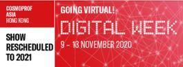 CA20 Reschedule DigitalWeek EN