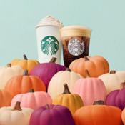 SBX20200824-FallPromo-Starbucks-Pumpkin-Beverage-Duo