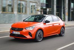 Opel Corsa-e (1) 511085