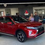 Arrottas Mitsubishi Dealer Principal-source