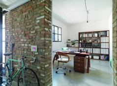 TEAM7 atelier Home Office Wohnen NB 0166