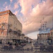 CarolinaSandretto PostcardsFromItaly INMOSTRA IlVillino