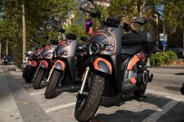 SEAT-MO-motosharing 03 HQ