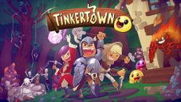 Tinkertown-Artwork-Final