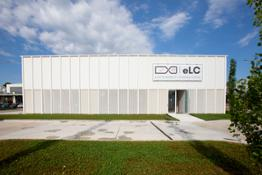 SEAT-opens-the-doors-of-its-new-electromobility-training-centre 01 HQ