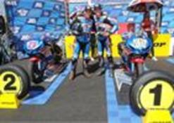 suzuki-takes-7-podiums-at-motoamerica-sbk (1)