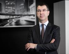 Guillermo-Fadda-SEATs-new-Sales-Europe-Director 01 HQ