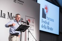 Alessandro Barbero FDM 2018 ph laura pietra