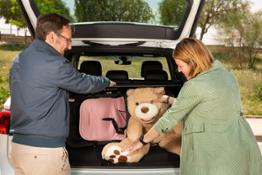 Four-full-days-getting-your-kids-in-the-car- 03 HQ