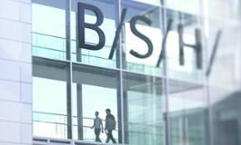 MCIM01992690 004 Meilensteine Default Umage BSH-Logo  1