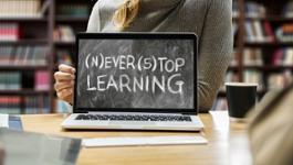 LEARN WEB