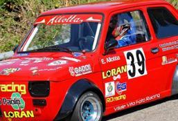 enza allotta ro racing 2