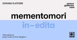 mementomori