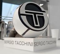 Sergio Tacchini show room by nz.A Studio (19)