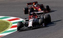 large-2020-Tuscany-Grand-Prix-Sunday-1