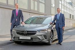 Opel-Insignia-MCM-SORP-Michael Lohscheller-Udo-Bausch-512952