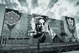 7. Baker Block Mural-Costa Mesa-FNL