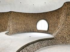 4 Meles Zenawi Memorial Park  2013 - 2020  c  2013-2020 Studio Other Spaces