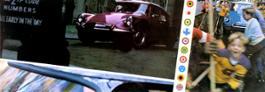 Brochure 8 0