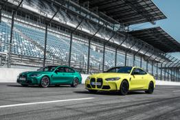P90399285 highRes the-new-bmw-m3-compe