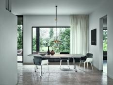 KNOLL KN06 design Piero Lissoni ph Federico Cedrone 2020