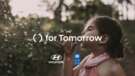 Hyundai UNDP for Tomorrow (1)