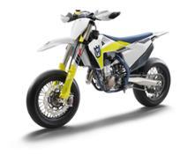 FS 450 2021 (3)