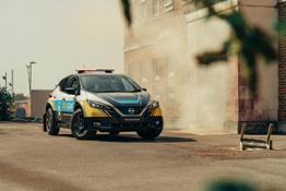Nissan RE-LEAF (10)-source