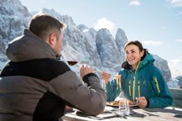 AB Ski Gourmet by IDM Suedtirol - Alex Moling (11)