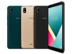 Wiko Y61 All-Colors-02