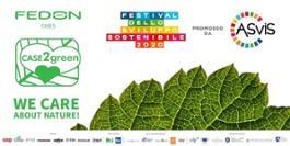 Fedon Festival dello Sviluppo Sostenibile 2020