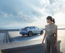 Audi brand campaign 001