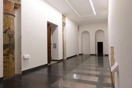 San Piero a Scheraggio4