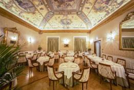 Sala Carracci