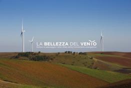 CLA BELLEZZA DEL VENTO FOTO LOGOBIS 00001