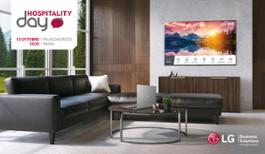 LG Hospitality Day