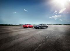 027 2021 Honda Accord Sport SE & Accord Hybrid