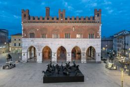 063 Installazione Ph Lorenzo Palmieri