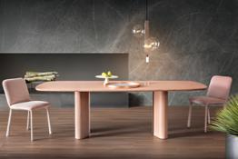 Bartoli Design-Bonaldo Ika