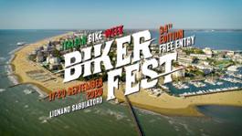 34° BIKER FEST INTERNATIONAL